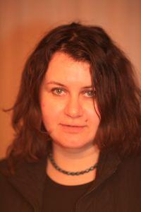 large_elena.narinskaya