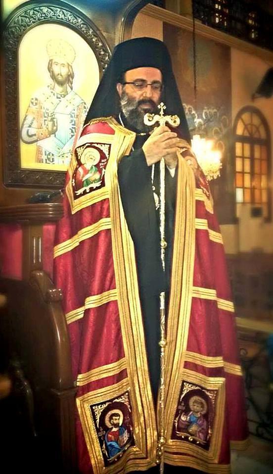 bishop-silouan-vested
